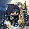 Twillightdoom's avatar