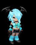 Eowuclya's avatar