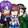 Juny-san's avatar