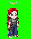 prongsgrl's avatar
