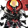 Scruffy McGeezer's avatar