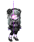 Witszy's avatar