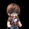 no_comment_19's avatar