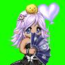 Shokko's avatar