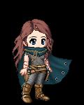 TenTen2107's avatar