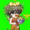 rimante's avatar