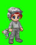 TheVietKid's avatar