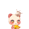 Msh's avatar