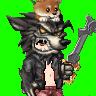 junior7852's avatar