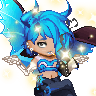 Kohaku Ushio's avatar