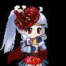 arolilja's avatar
