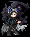 kingomega31's avatar