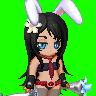 xAlchemyxGoddessx's avatar