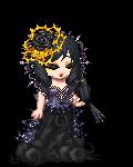 Fire Lili's avatar