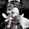 moswonderfulgrl's avatar