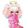 QueenPinkieAngel's avatar