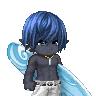 Debrezion's avatar
