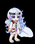 Luminova Valindel's avatar