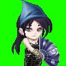 nicmarowe's avatar