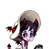 siteh's avatar