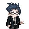 Drudi's avatar