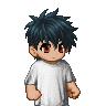 pittyman's avatar