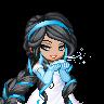 Nocturnia Malus's avatar
