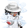 Sir Thomas JR.'s avatar