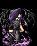 Ryuzaki Ocelot's avatar
