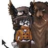McLenin's avatar
