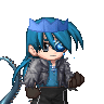 Inuyasha_The_Killer's avatar