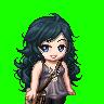 Orphan-Susan's avatar