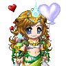 shakira18's avatar