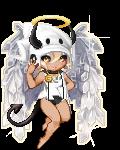 Bit Siniful's avatar