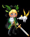 DraconicFeline's avatar