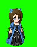LadyAmbrosia's avatar