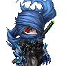 Ivory Lie's avatar