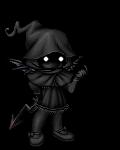 Twice Reborn's avatar