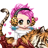 Scabbedwomb's avatar