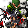 TheRavenistheWritingDesk's avatar