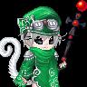 HomicidalHerpes's avatar