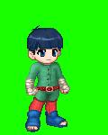 Fluffy Kyle.'s avatar