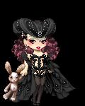 CountessBlackRose's avatar
