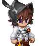 Bombermanp's avatar