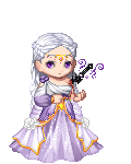 LaLunaLupe's avatar