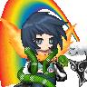 thunder horse13's avatar