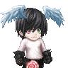 Rhadoo's avatar