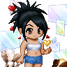 FaLLen_ViEt_AnGeL's avatar