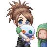 Rini_Rae's avatar