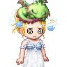 cakr's avatar